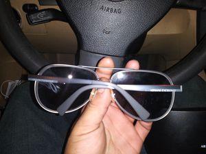 Armani exchange sunglasses for Sale in Dallas, TX