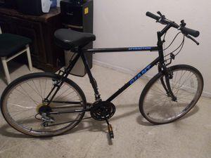 Giant Attraction Bike for Sale in Phoenix, AZ