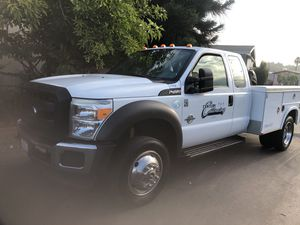 2012 Ford for Sale in Long Beach, CA