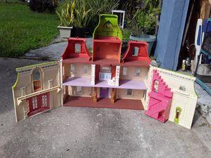 Dollhouse for Sale in Largo, FL