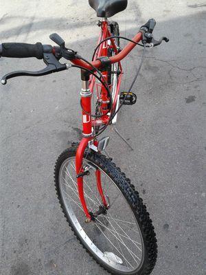 Road bike for Sale in Costa Mesa, CA