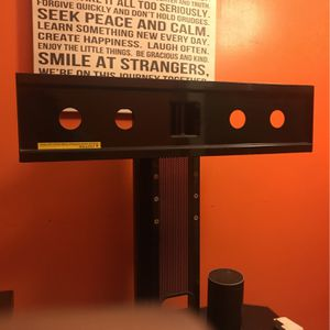 "50"" Television Mount $30 for Sale in Baltimore, MD"