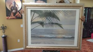 Picture frames for sale for Sale in Kissimmee, FL