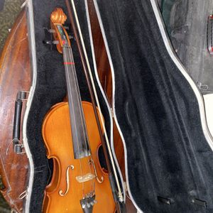 Voila Or Violin for Sale in Los Angeles, CA