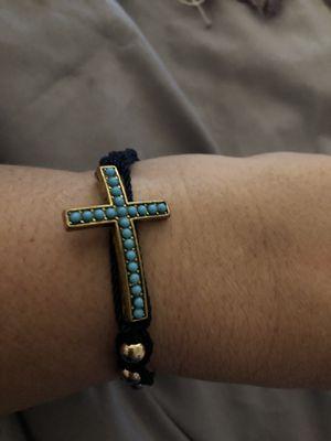 Bracelet for Sale in Daytona Beach Shores, FL