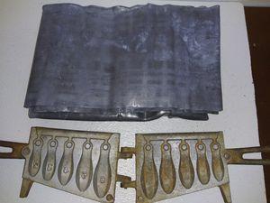 Mold lead for Sale in Hialeah, FL