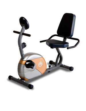 Recumbent exercise bike for Sale in Millersville, MD