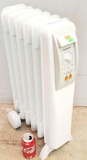 Lakewood Radiant Heater for Sale in Tacoma, WA