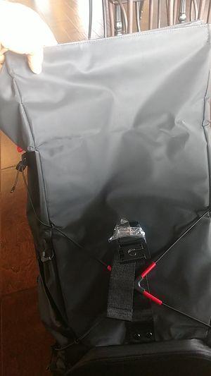 Laptop bag Omen X_Laptop bag_laptop backpack for Sale in Duluth, GA