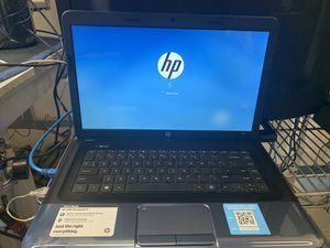 HP G-Series Laptop for Sale in Temple Hills, MD