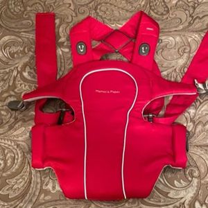 2 Baby Carriers for Sale in Concord, CA