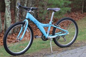 Giant MTX 225 Mountain Bicycle New Condition for Sale in Salem, NH