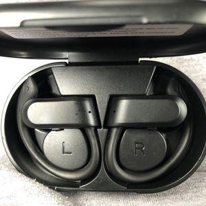 Wireless Earbuds for Sale in Visalia, CA
