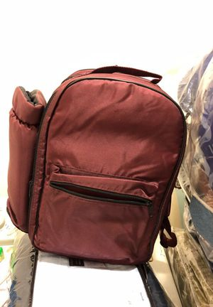 Traveler/adventurous backpack for Sale in Moreno Valley, CA