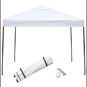 Canopy Tent for Sale in Phoenix, AZ