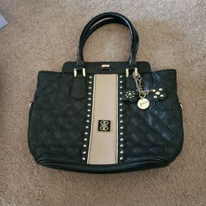 Guess Purse for Sale in Dunlap, IL