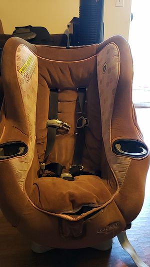 Graco Ride 65 car seat for Sale in Triadelphia, WV