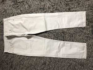 Levi's 511 skinny jeans 32x30 for Sale in Los Angeles, CA