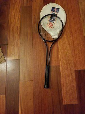 Tennis racket for Sale in Fort Belvoir, VA