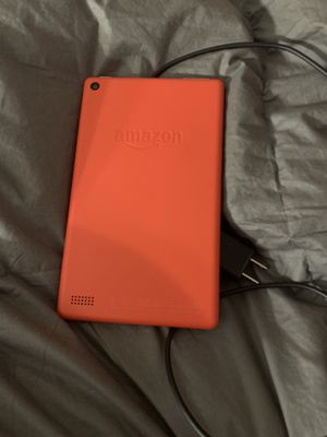 Amazon Kindle for Sale in Powell, OH