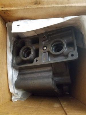 Meritor Trans range cylinder kit for Sale in Weehawken, NJ