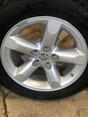 Used tire for Sale in Mesquite, TX