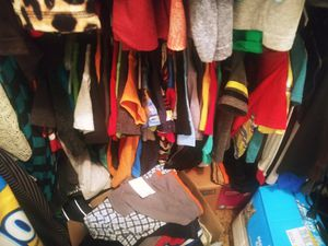 18mos / 2T toddler boys clothes, shoes, & more+ for Sale in Brooksville, FL