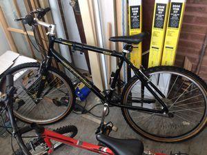 Cannon dale bike for Sale in Cicero, IL