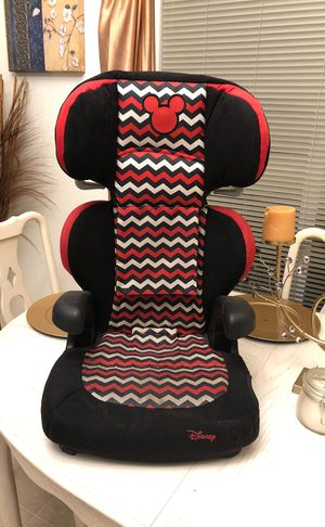 Car seat $8.00 for Sale in Fresno, CA