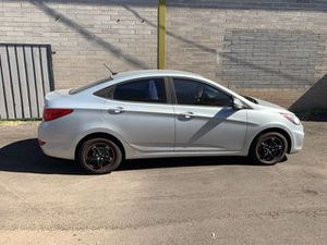 2012 Hyundai Accent for Sale in Chandler, AZ