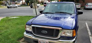 Ford ranger 2005 for Sale in NEW CARROLLTN, MD