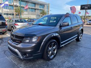 2017 Dodge Journey for Sale in Orlando, FL