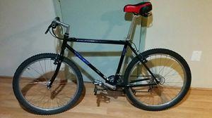 Trek Single Track mountain bike for Sale in Alexandria, VA