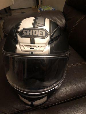 Shoei Large Helmet for Sale in Los Angeles, CA