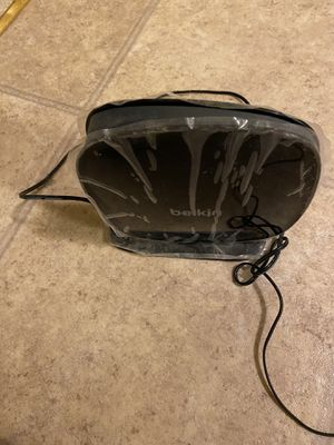 WIFI Router for Sale in Denton, TX