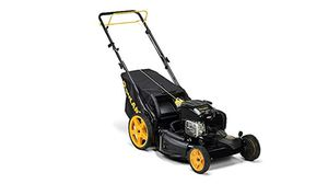 Poulan 22 In Self Propelled Lawn Mower for Sale in Salt Lake City, UT