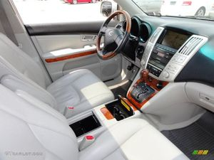 Lexus RX 330 2005 for Sale in Silver Spring, MD
