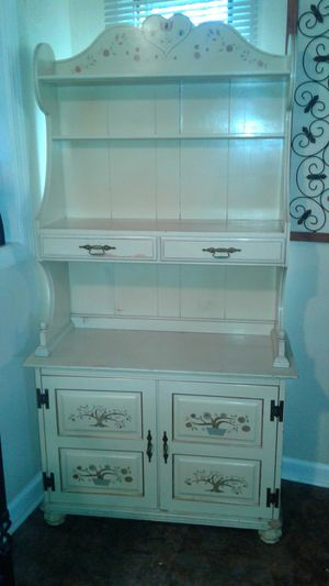 SALE!! cabinet for Sale in Williamstown, NJ