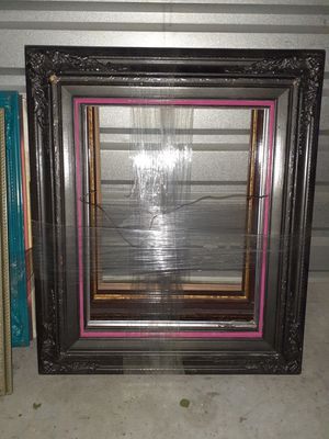 Tons of frames to choose from for Sale in West Palm Beach, FL