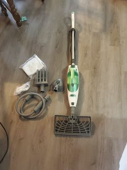 Shark Steam Mop for Sale in Hillsboro,  OR