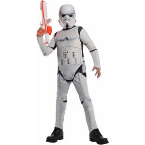 COSTUME.. storm trooper for Sale in El Cajon, CA