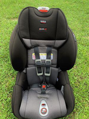 BRITAX Marathon ClickTight Convertible Car Seat $120 CASH ONLY for Sale in Hialeah, FL