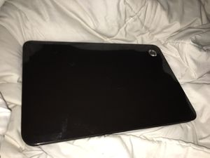 HP laptop for Sale in Galt, CA
