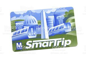Smart Trip for Sale in Silver Spring, MD