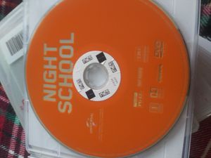 Dvds for Sale in Niagara Falls, ON