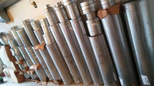 Ducting for Sale in St. Louis, MO