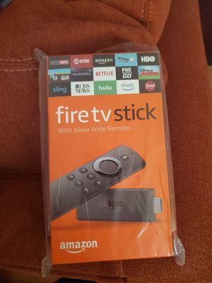 Fire sticktv for Sale in Los Nietos, CA