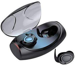 True Wireless Earbuds for Sale in Stockton, CA