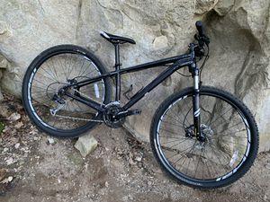 Specialized Rockhopper S Frame Hardtail Mountainbike for Sale in Sunnyvale, CA