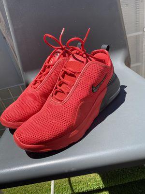 Nike Airmax for Sale in Pomona, CA